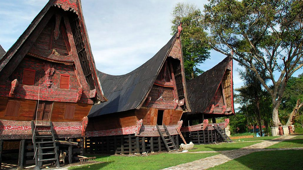 02-Sumatera-Slideshow