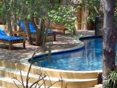 pool-Slideshow