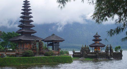 Bali Coup de Cœur 3 jours/ 2 nuits