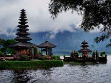 Circuit Decouverte Bali: 10 jours/9 nuits