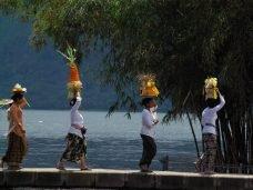 Bali Serenite 5 jours/ 4 nuits