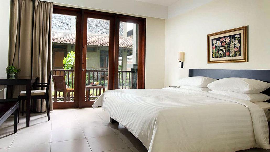 ijen 1 bali profond bali et de l indonesie tour et voyage specialiste. Black Bedroom Furniture Sets. Home Design Ideas